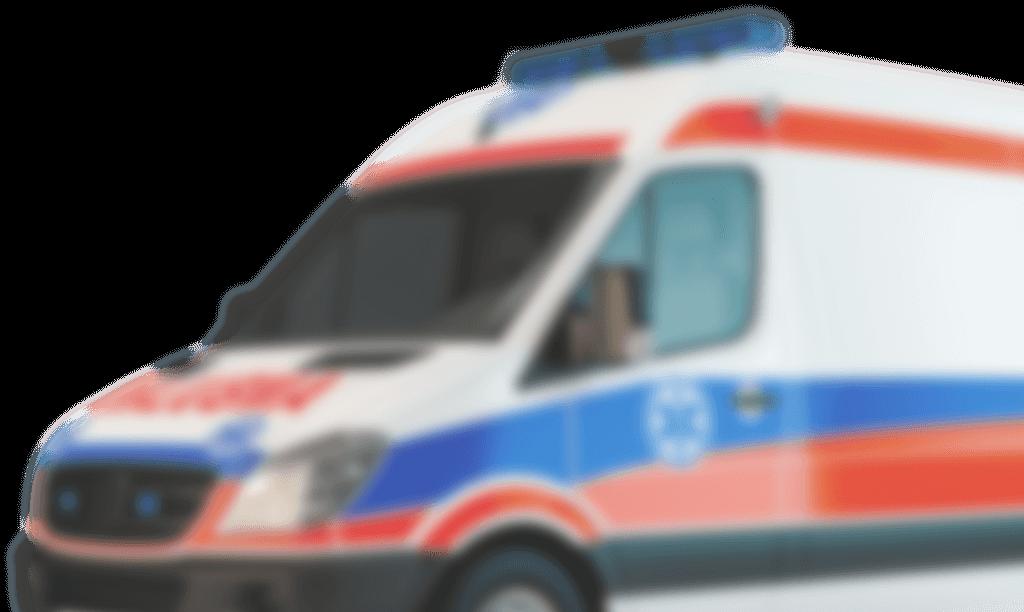 Платная скорая медицинская помощь в Москве и Московской области — Аэродар-Мед